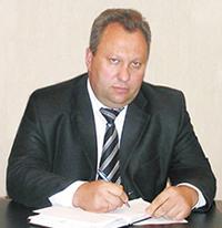 Леонид Пеньковский